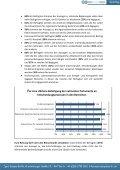 neue Umfrage - Open Europe Berlin - Page 3