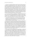 Wohlgemuth Europäische Ordnungspolitik - Open Europe Berlin - Page 3