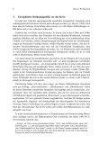 Wohlgemuth Europäische Ordnungspolitik - Open Europe Berlin - Page 4
