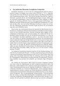 Wohlgemuth Europäische Ordnungspolitik - Open Europe Berlin - Page 5