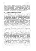 Wohlgemuth Europäische Ordnungspolitik - Open Europe Berlin - Page 6