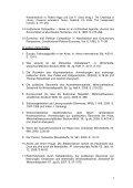 PUBLIKATIONEN - Open Europe Berlin - Page 3