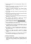 PUBLIKATIONEN - Open Europe Berlin - Page 4