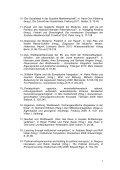 PUBLIKATIONEN - Open Europe Berlin - Page 6