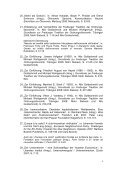 PUBLIKATIONEN - Open Europe Berlin - Page 7