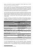 Diskussionspapiere - Open Europe Berlin - Page 4