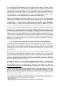 Diskussionspapiere - Open Europe Berlin - Page 6