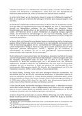 Diskussionspapiere - Open Europe Berlin - Page 7