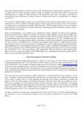 PDF 2012-2013 (Year 5) - Horry County Government - Page 2
