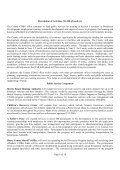 PDF 2012-2013 (Year 5) - Horry County Government - Page 6