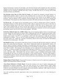 PDF 2012-2013 (Year 5) - Horry County Government - Page 7