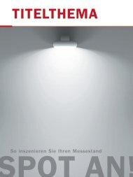 Acquisa - Ausgabe 04/2012 - Dirk Kreuter