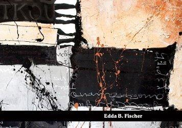 Edda B. Fischer - edda-fischer.de