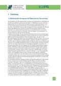 pdf 337 KB - Coaching Kommunaler Klimaschutz - Seite 4