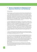 pdf 337 KB - Coaching Kommunaler Klimaschutz - Seite 7