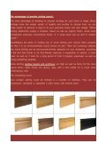Tips on Wood Skirting Boards - Page 2