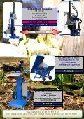Frühjahr Sonderpreise - Landmaschinenimport.ch - Seite 2