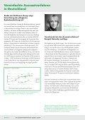 Studieninformation 2008/2009 - amis4farming - Seite 4