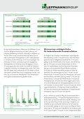 Studieninformation 2008/2009 - amis4farming - Seite 5
