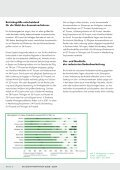 Studieninformation 2008/2009 - amis4farming - Seite 6