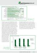 Studieninformation 2008/2009 - amis4farming - Seite 7