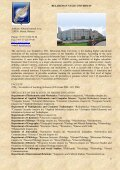 BELARUSIAN HIGHER EDUCATION - Page 6