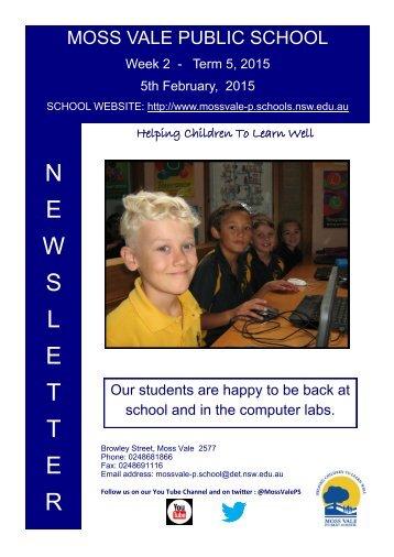 newsletter_w2_t1_2015_1423113199284