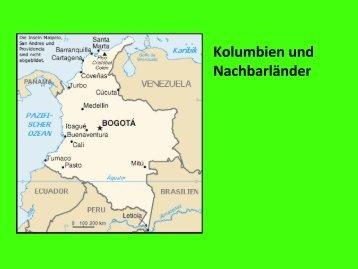 als pdf - attac Niederrhein