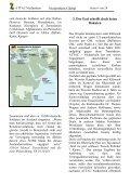 gibt es den Reader (2006) zum Download - attac Niederrhein - Page 6