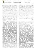 gibt es den Reader (2006) zum Download - attac Niederrhein - Page 7