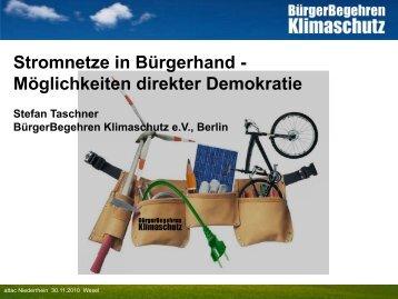 pdf-Dokument - attac Niederrhein