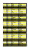 JEDDAH_20150205030656 - Page 5