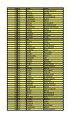 JEDDAH_20150205030656 - Page 6