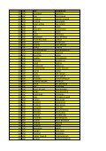 JEDDAH_20150205030656 - Page 7