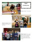 April newz (Read-Only) - Page 4