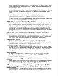 School Board Minutes - Berlin Area School District - Page 2