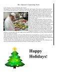 December Newz - Page 6