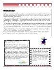 January Newz - Berlin Area School District - Page 3