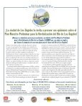 Los Angeles River Revitalization Master Plan! - The City Project - Page 2