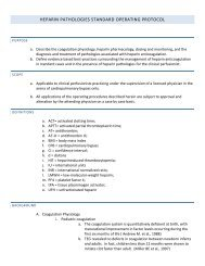 SOP ECLS H1N1 Final  pdf - Oscp ca