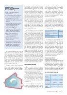 Energieeffiziente Lüftungssysteme - Seite 2