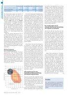 Energieeffiziente Lüftungssysteme - Seite 3