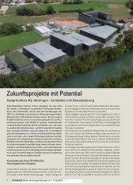 Bericht (PDF) - Designfunktion