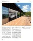 Bericht (PDF) - Designfunktion - Seite 5