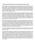 Student Handbook - Berlin Area School District - Page 3
