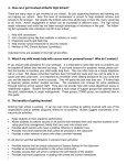 Student Handbook - Berlin Area School District - Page 5