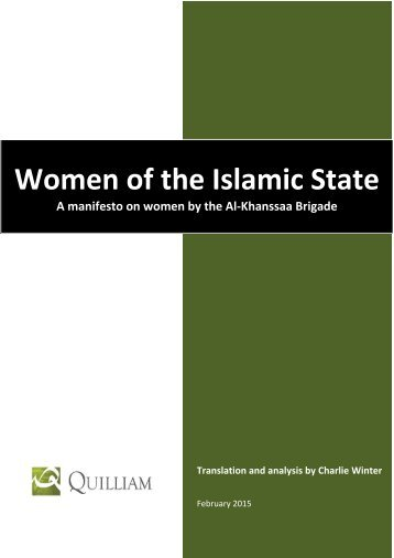 women-of-the-islamic-state3
