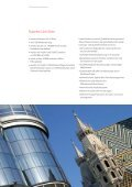 GBA Global Business Assistance - Allianz Global Assistance ... - Page 5