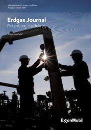 erdgas-journal-01-2015