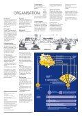 107.761.624 - interreg - Euregio Meuse-Rhin - Euregio Maas-Rijn - Seite 6